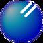 Иконка программы Ditto