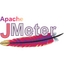 Иконка программы Apache JMeter