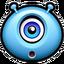 Иконка программы WebcamMax