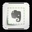 Иконка программы Evernote Web Clipper