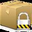 Иконка программы BoxCryptor Classic