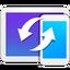 Иконка программы Samsung SideSync
