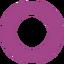 Иконка программы Odoo