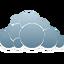 Иконка программы ownCloud