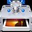 Иконка программы ImageOptim