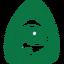 Иконка программы Anaconda