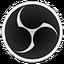 Иконка программы Open Broadcaster Software