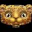 Иконка программы Eyeleo