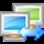 Иконка программы SmartCode VNC Manager