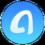 Иконка программы AnyTrans