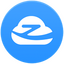 Иконка программы ZeroPC Cloud Navigator