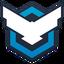 Иконка программы Prey