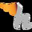Иконка программы Hiri