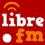 Иконка программы Libre.fm