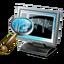 Иконка программы SystemExplorer
