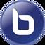 Иконка программы BigBlueButton