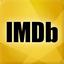 Иконка программы IMDb