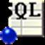 Иконка программы SQL Workbench/J