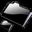 Иконка программы Synkron