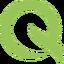 Иконка программы Quire