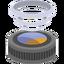 Иконка программы Wirecast