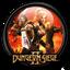 Иконка программы Dungeon Siege 2