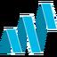 Иконка программы WebWork Time Tracker