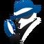 Иконка программы Agent Ransack