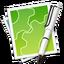 Иконка программы CotEditor