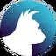 Иконка программы Rambox