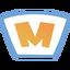 Иконка программы Mailinator