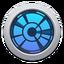 Иконка программы DaisyDisk