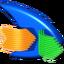 Иконка программы cFosSpeed