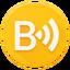 Иконка программы BubbleUPnP for DLNA/Chromecast