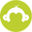 Иконка программы SurveyMonkey
