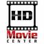 Иконка программы HD Movie Center