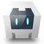 Иконка программы Apache Cordova