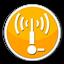 Иконка программы WiFi Explorer