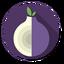 Иконка программы Orbot
