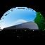 Иконка программы Simutrans