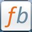 Иконка программы FileBot