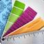 Иконка программы Autodesk Homestyler
