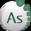 Иконка программы InvGate Assets