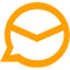 Иконка программы eM Client