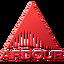 Иконка программы Ardour