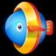 Иконка программы XWidget