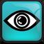 Иконка программы ChunkVNC