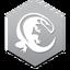 Иконка программы Komodo Edit