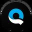 Иконка программы Quik by GoPro