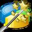 Иконка программы MiniTool Partition Wizard